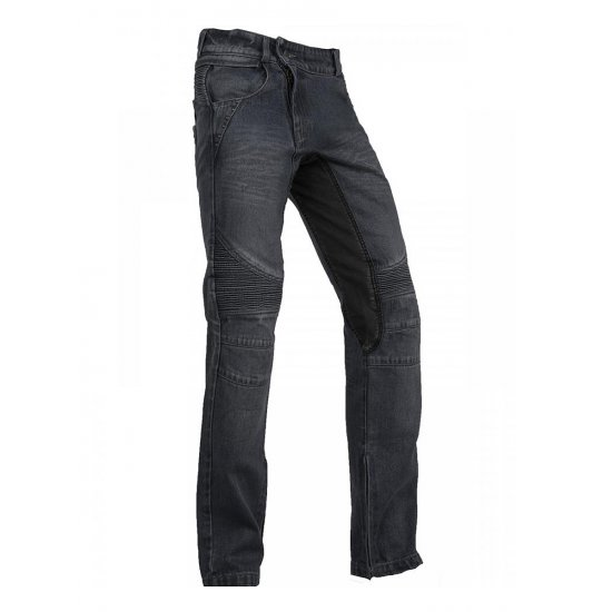 Held Road Queen Kevlar Jeans Art 6803