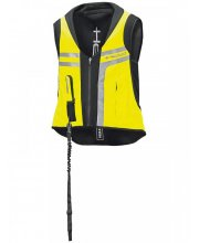 Held Air Vest 2 Art 6894
