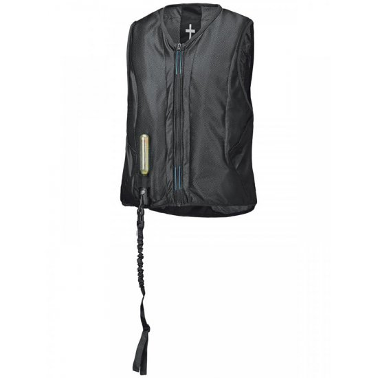 Held Clip-in Air Vest Art 6893