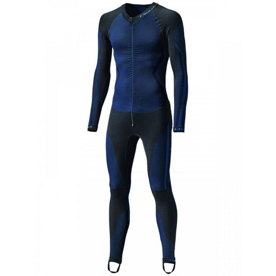 Held Race Skin 2 One Piece Base Layer Art 9867