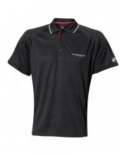 Held Cool Dry Polo Shirt Art 9494