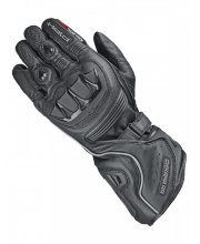 Held Chikara RR Sports Motorcycle Gloves Art 2823