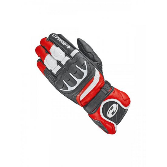 Held Revel II Sports Motorcycle Gloves Art 2827