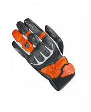 Held Dash Sports Motorcycle Gloves Art 2826