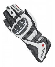 Held Chikara GTX Motorcycle Gloves Art 2848