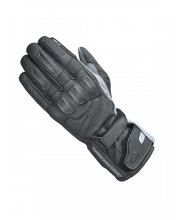 Held Nick Touring Motorcycle Gloves Art 2852