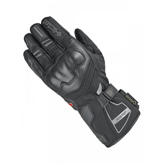 Held Rain Cloud II GTX Motorcycle Gloves Art 2888
