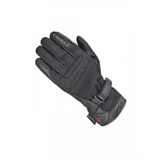 Held Satu II Ladies GTX Motorcycle Gloves Art 2880