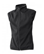Held Windblock Vest Gilet Art 9530