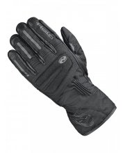 Held Everdry Touring Motorcycle Gloves Art 2874