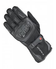 Held Sambia 2 in1 GTX Motorcycle Gloves Art 2847