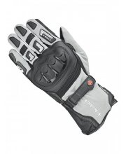 Held Sambia 2 in 1 Ladies GTX Motorcycle Gloves Art 2847