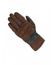 Held Curt Urban Motorcycle Gloves Art 2834