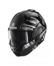 Shark Evo-One 2 Lithion Dual Motorcycle Helmet