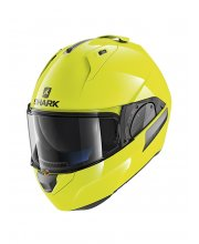 Shark Evo-One 2 Blank Motorcycle Helmet