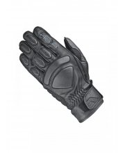 Held Emotion Evo Urban Motorcycle Gloves Art 2835