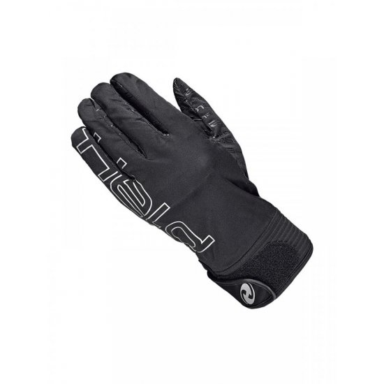 Held Rain Skin Pro Over Glove Art 2791