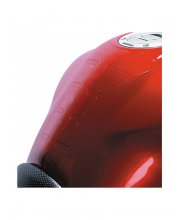 Oxford Spider Super Thin Motorcycle Tank Pad