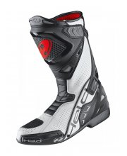 Held Epco II Race Motorcycle Boots Art 8822