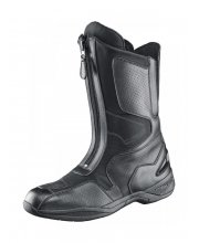Held Coblin Touring Motorcycle Boots Art 8865