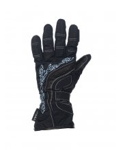 Richa Ladies Elegance Motorcycle Glove
