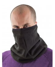 EDZ Windproof Neck Warmer