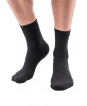 EDZ Merino Wool Thermal Liner Socks