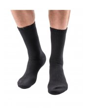 EDZ Waterproof Merino Lined Socks