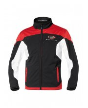 Held Team Softshell Jacket Art 9498