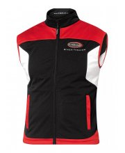 Held Team Vest Softshell Gilet Art 9499