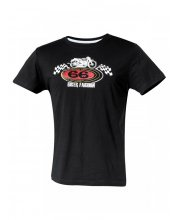 Held Ladies T-Shirt 66 Art 9383