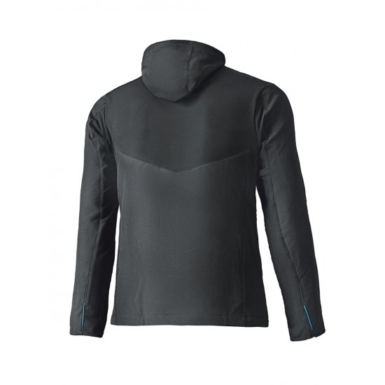 Held Clip-In Thermo Top Motorcycle Jacket Art 9755