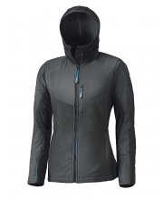 Held Ladies Clip-In Thermo Top Motorcycle Jacket Art 9755
