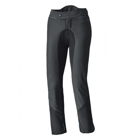 Held Ladies Clip-In Thermo Base Motorcycle Trousers Art 9756