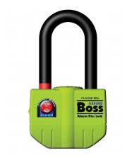 Oxford Boss Ultra Strong Alarm Lock