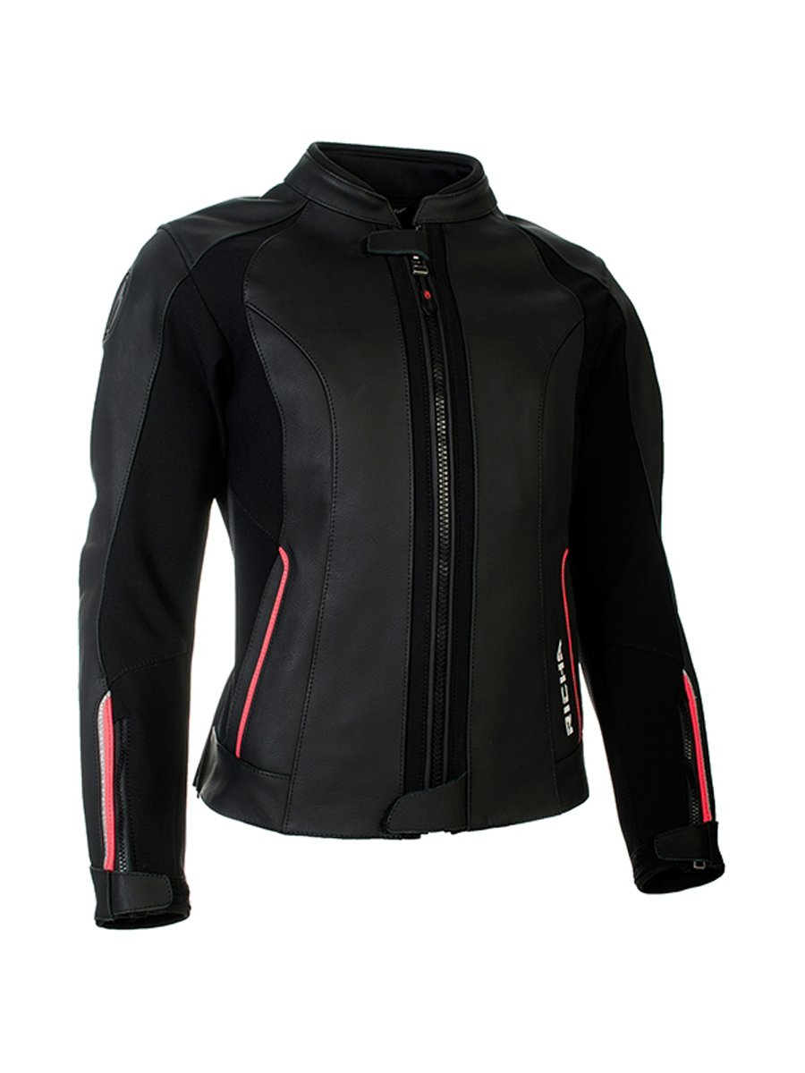 Richa Motorcycle Clothing Reviews
