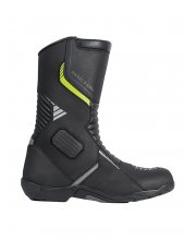 Richa Vortex Motorcycle Boots