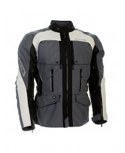 Richa Utah Motorcycle Jacket