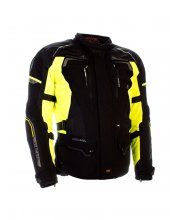 Richa Infinity 2 Textile Motorcycle Jacket