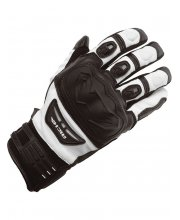 Richa Evolution Motorcycle Gloves