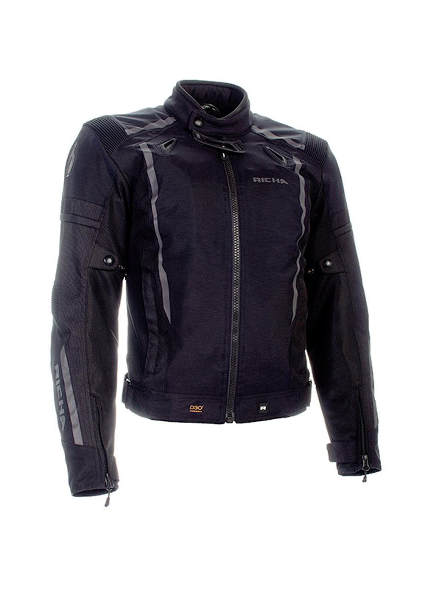 Textile motorcycle jacket review uk dating. Textile motorcycle jacket review uk dating.