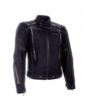 Richa Airwave Textile Motorcycle Jacket