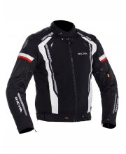Richa Airwave Textile Motorcycle Jacket at JTS Biker Clothing