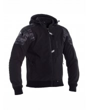 Richa Atomic Textile Motorcycle Jacket at JTS Biker Clothing