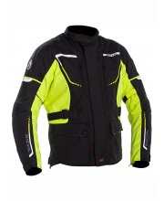 Richa Phantom 2 Textile Motorcycle Jacket at JTS Biker Clothing
