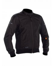 Richa City Flow Textile Motorcycle Jacket at JTS Biker Clothing