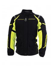 Richa Storm Textile Motorcycle Jacket