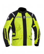 Richa Storm Textile Motorcycle Jacket at JTS Biker Clothing