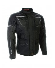 Richa Phantom 2 Ladies Textile Motorcycle Jacket