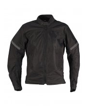 Richa Eve Ladies Textile Motorcycle Jacket